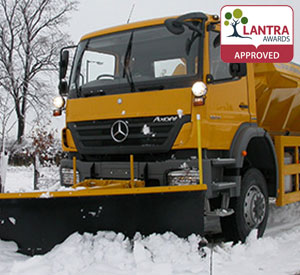 winter-service